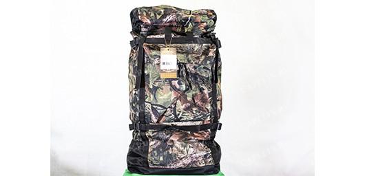 Рюкзак охотничий Боровик 60 Лес