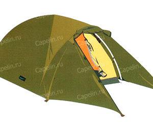Палатка O'Nree Oregone 2