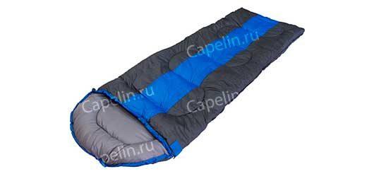 Спальный мешок Чайка Dream 300XL