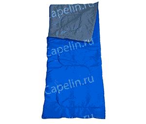 Спальный мешок Чайка CО150