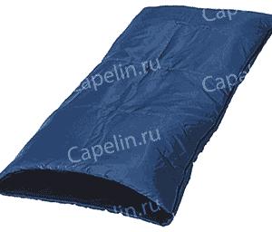 Спальный мешок Чайка СО2