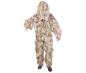 Маскировочный костюм летний Шегги-С. Осока. р.44-54