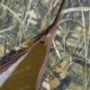 Палатка скрадок для охоты Универсал. Тростник